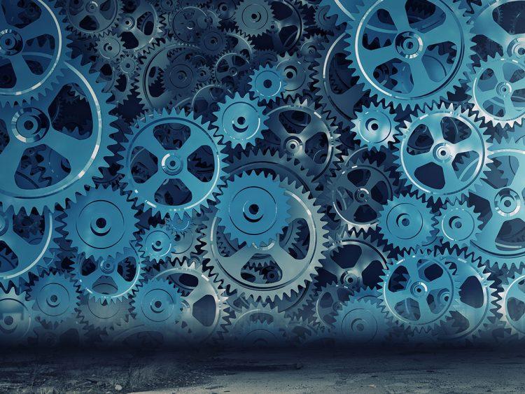 ¿Qué es exactamente la optimización SEO (Search Engine Optimization)?