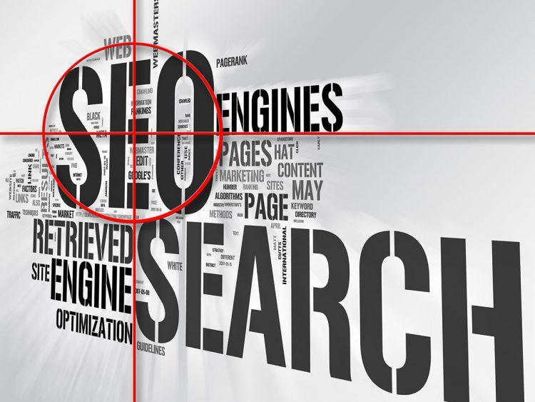 Mantenimiento de las posiciones en los resultados de búsqueda