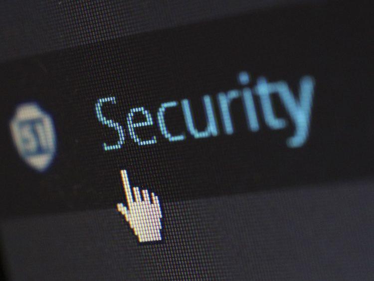 Seguridad del Blog en WordPress