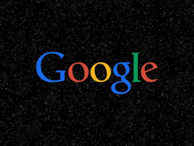 Google permite personalizar sus aplicaciones con la imagen de 'Star Wars'