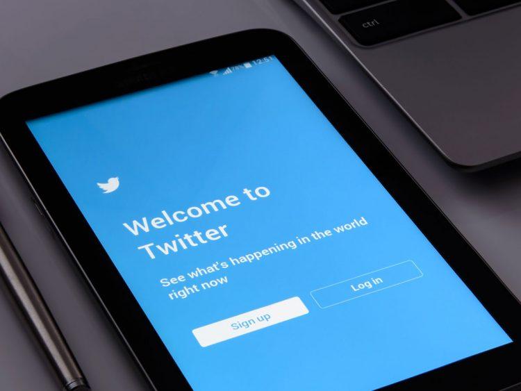 Twitter está trabajando en un producto que permitiría enviar mensajes de hasta 10.000 caracteres