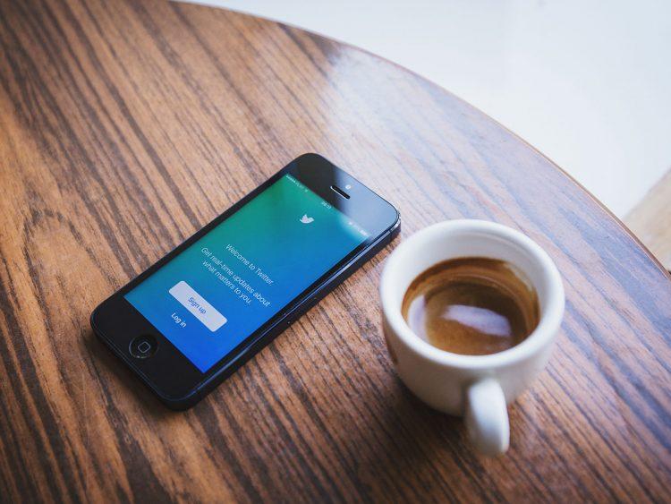 Twitter recopilará lo que ha pasado desde nuestra última conexión