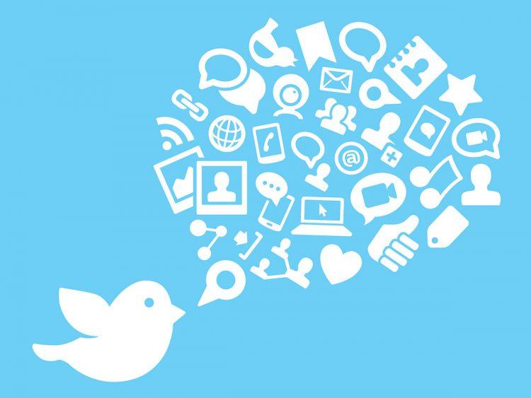 Twitter se actualiza para combatir el abuso y el odio en la red social