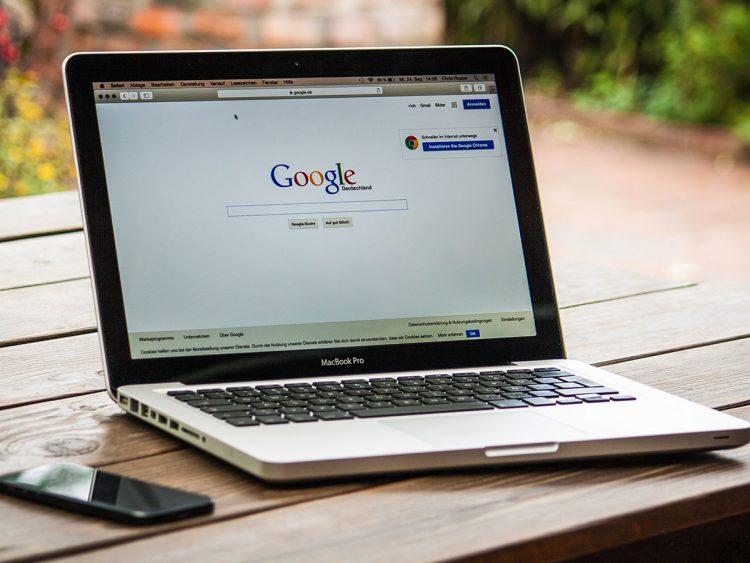 Google revela los métodos preferidos por los 'hackers' para entrar en tu cuenta de Gmail