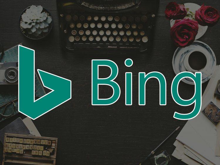 Bing-Webmaster-Tools-agrega-la-función-de-inicio-de-sesión-social