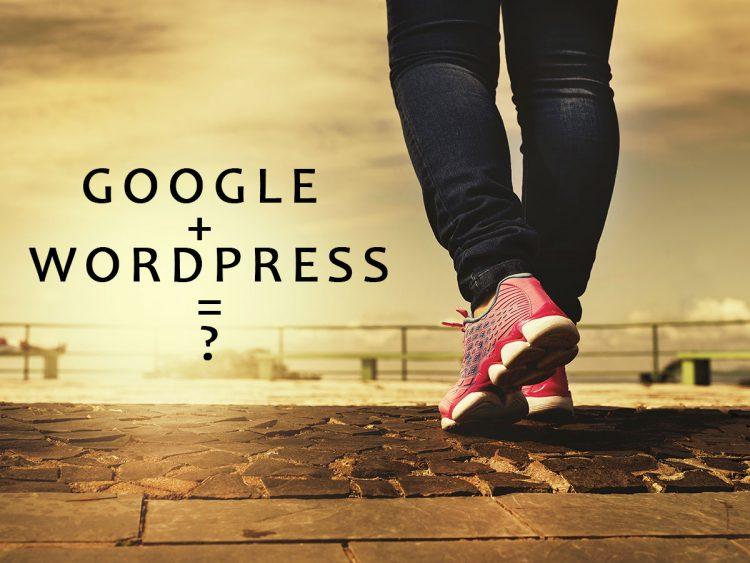 La necesidad de velocidad: Google dedica equipo de ingeniería para acelerar el desarrollo del ecosistema de WordPress