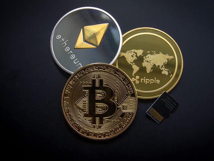 Los más ricos del 'criptomundo', según Forbes