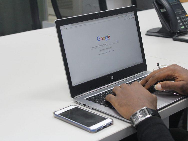Resumen SEO 2018 actualizaciones de Google y un enfoque en el móvil